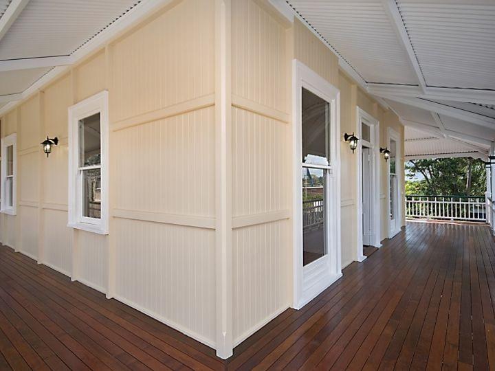 60 Burrai Street, Morningside, QLD