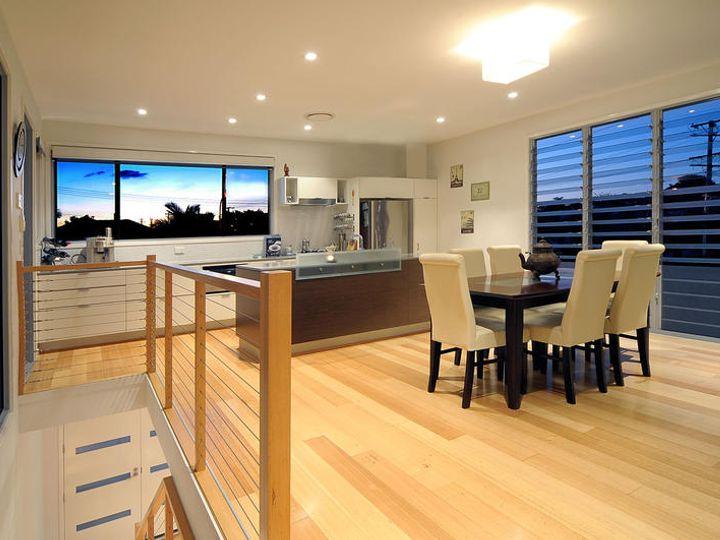 4 Bevis Street, Bulimba, QLD