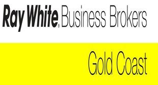 Ray White Business Brokers Gold Coast - Beenleigh