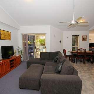 Thumbnail of 29  Barker Street, Point Vernon, QLD 4655