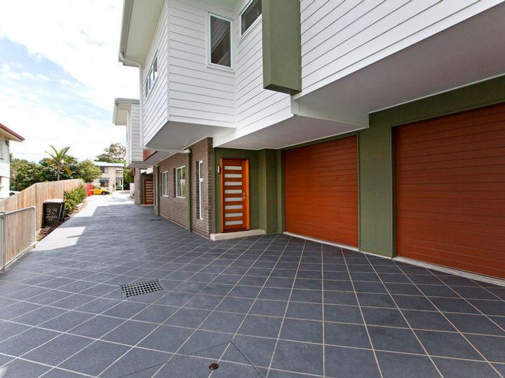 1/35  Beverley Street, Morningside, QLD