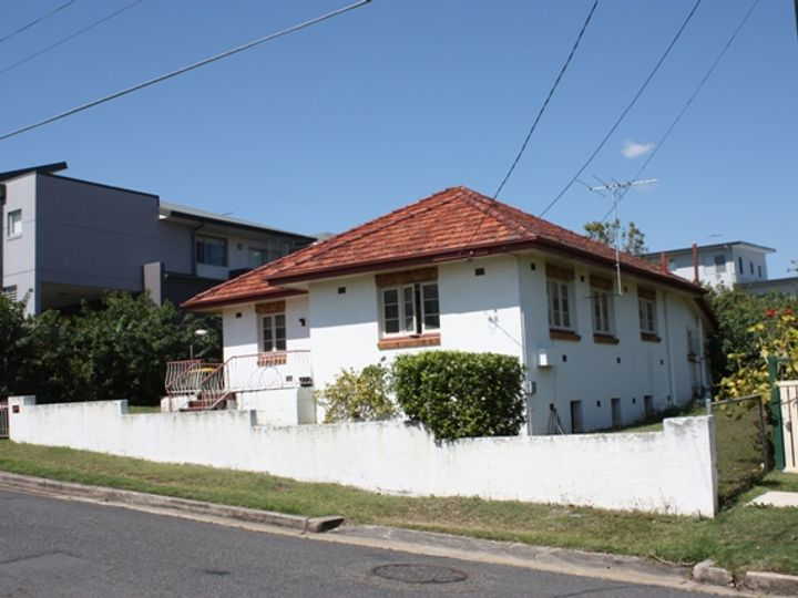 87 Stephens Street, Morningside, QLD