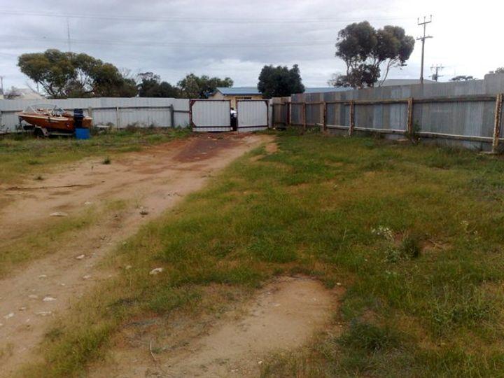 37 First Street, Arno Bay, SA