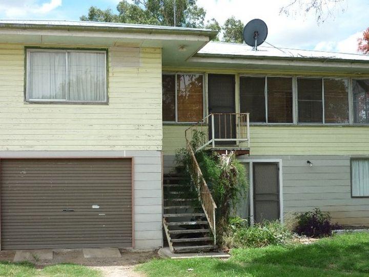 7 McNulty Street, Goondiwindi, QLD