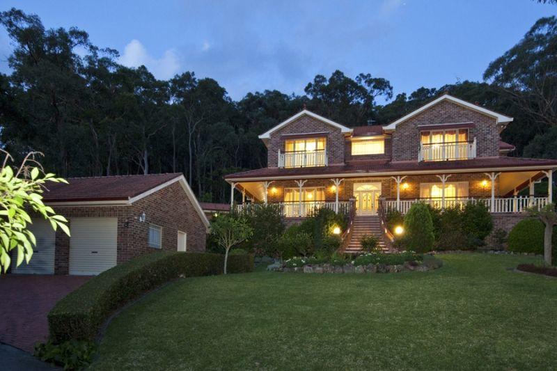 48 Woodside Drive, Eleebana, NSW - Residential House Sold