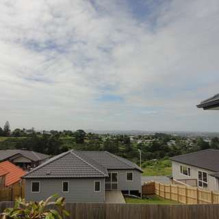 Thumbnail of 10 Cityview Place, MASSEY, Waitakere City 0610