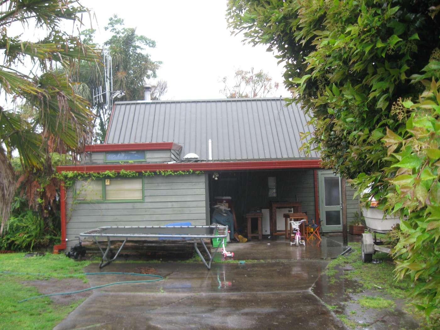 18b Topaz Drive, Papamoa, Tauranga City 3187