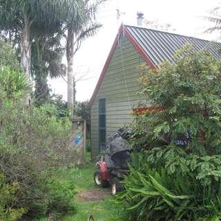 Thumbnail of 18b Topaz Drive, Papamoa, Tauranga City 3187