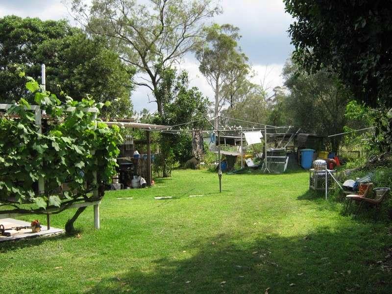 139 Woogaroo Street, ELLEN GROVE, QLD 4078