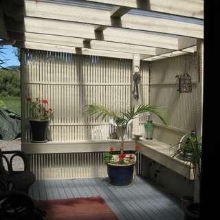 Thumbnail of WELCOME BAY, WELCOME BAY, Tauranga City 3112