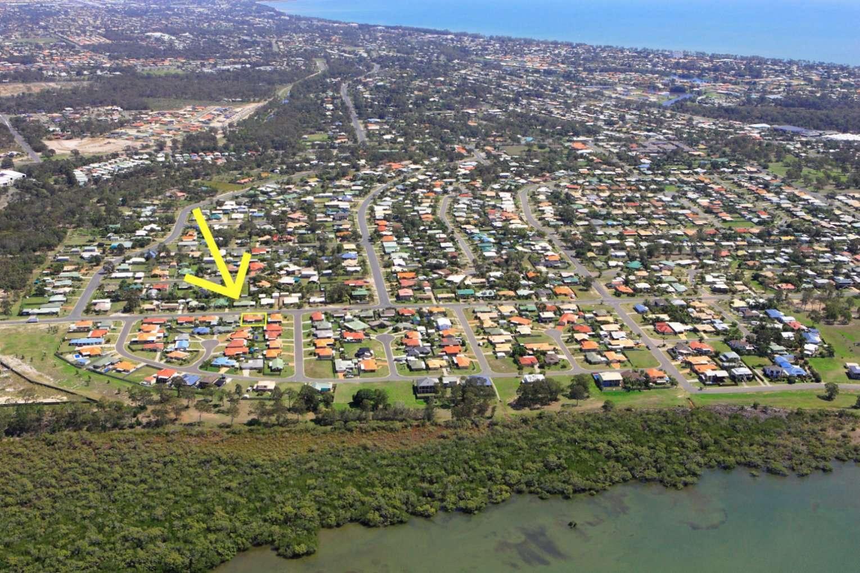 212 Pulgul Street, URANGAN, QLD 4655