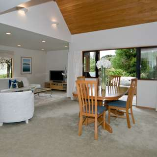 Thumbnail of 43B Athlone Road, GLENDOWIE, Auckland City 1071