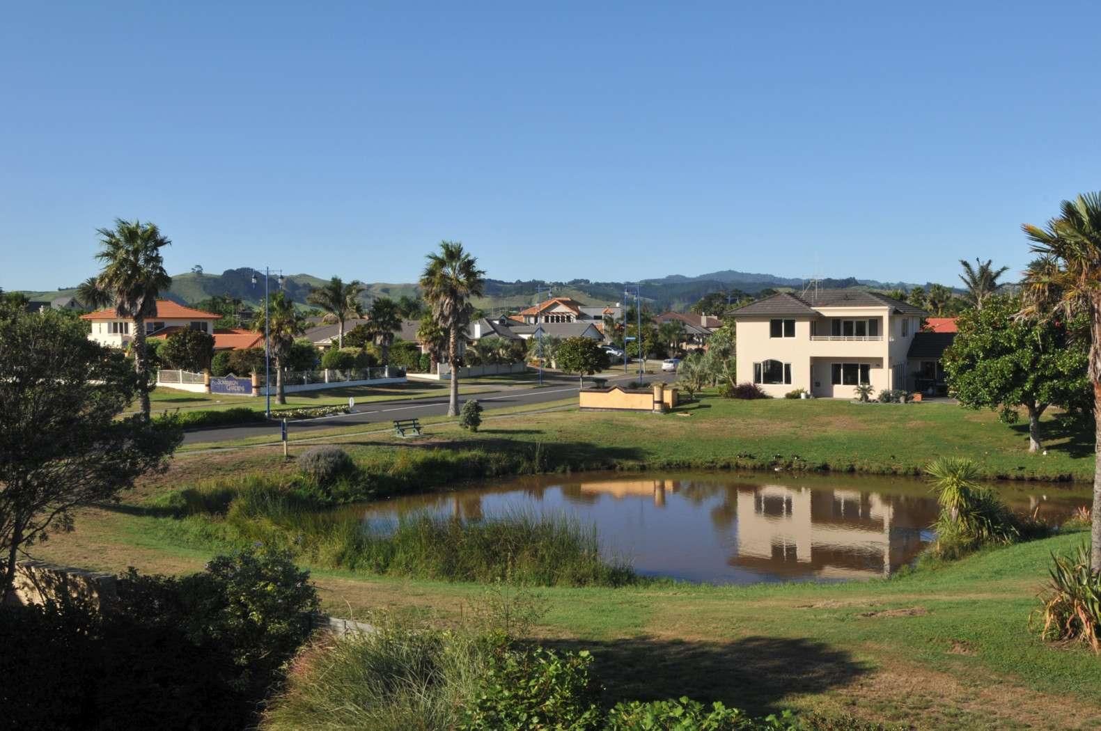 54 Seychelles Drive, Papamoa, Tauranga City 3187