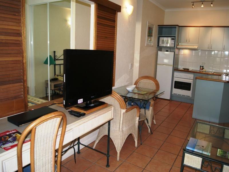 Apartment Sold In Port Douglas Qld11 21 Tropic Sands Resort