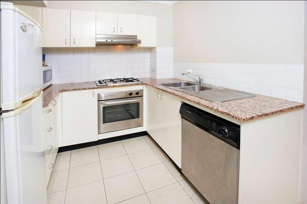 89/18 Sorrell Street, PARRAMATTA, NSW 2150