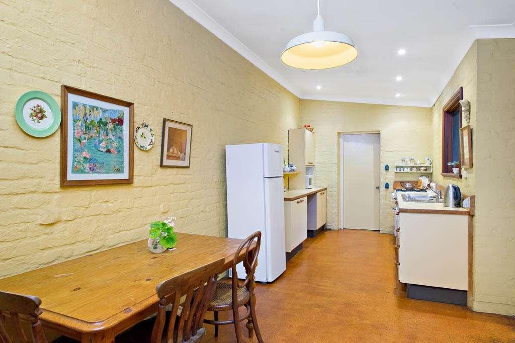 24 Gibbens Street, CAMPERDOWN, NSW 2050