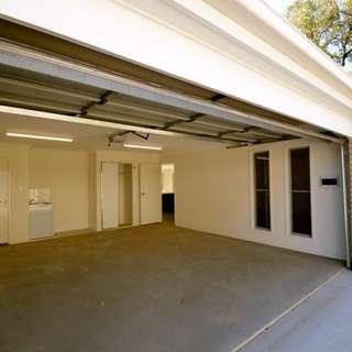 Thumbnail of 20 Vanessa Close, RICHLANDS, QLD 4077