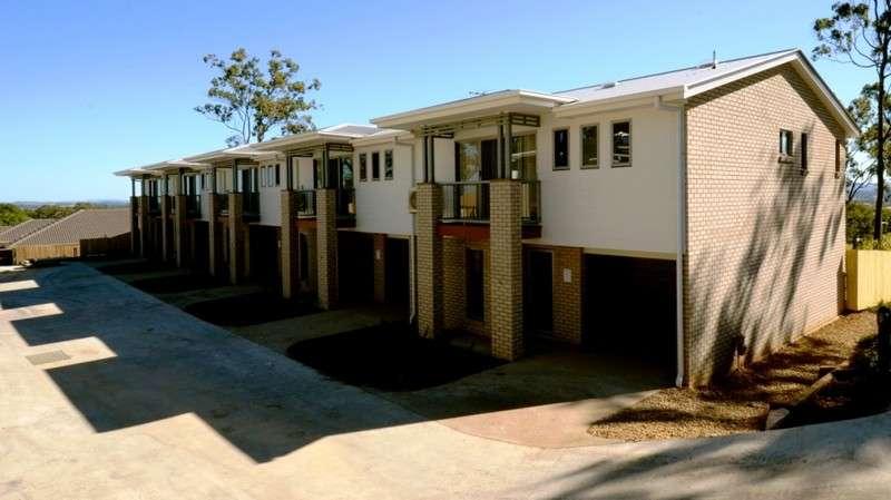 20 Vanessa Close, RICHLANDS, QLD 4077