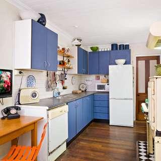 Thumbnail of 24 Gibbens Street, CAMPERDOWN, NSW 2050