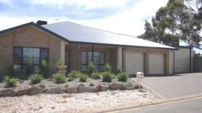 11 Tree Top Rise, BLAKEVIEW