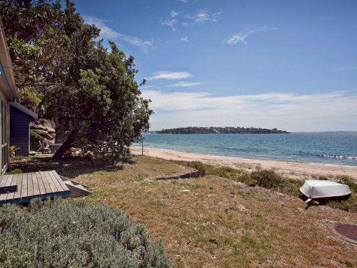 Bundeena, NSW