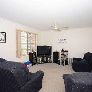 Thumbnail of 212 Pulgul Street, URANGAN, QLD 4655