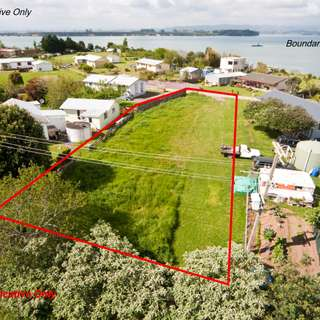 Thumbnail of 6  Paama Court, Matakana Island, Western Bay Of Plenty District