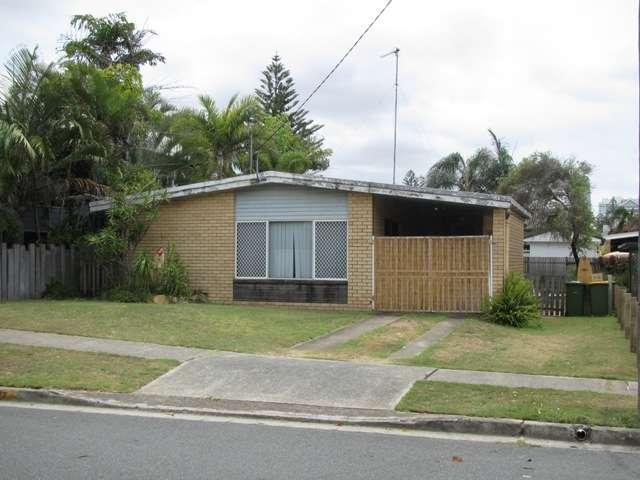 17 Ocean Street, MERMAID BEACH, QLD 4218