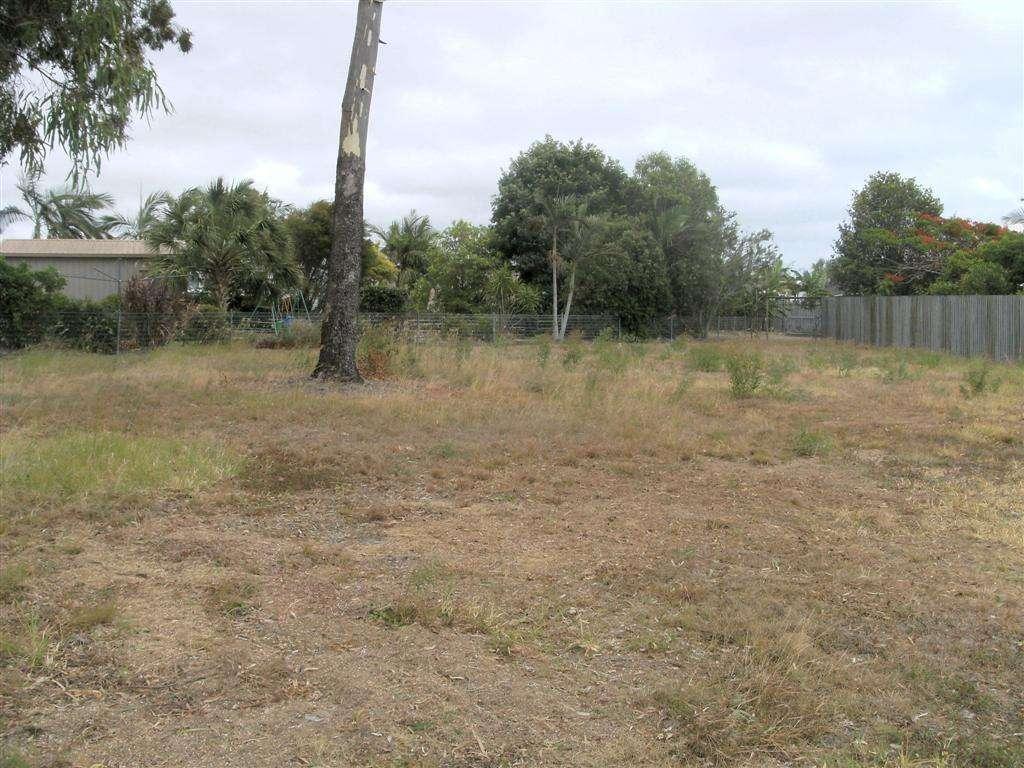 3 Cassandra Court, URANGAN, QLD 4655