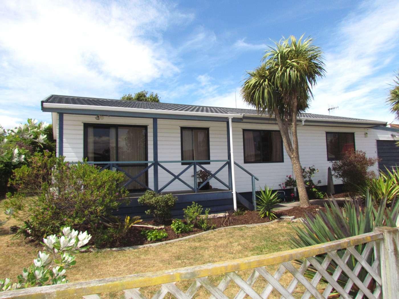 15 Barbara Grove, Papamoa, Tauranga City 3187