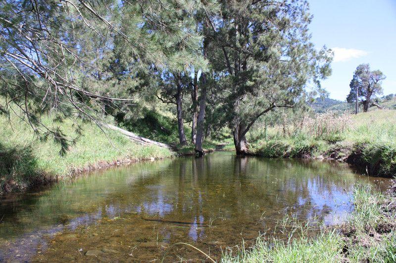 1514 Connelly Dam Road, Warwick, QLD - Rural Rural Livestock