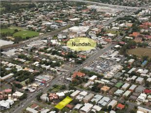 Deceased Estate - 7 Units - Nundah