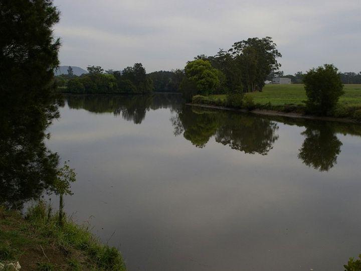 Maroochy River, QLD