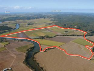 INVEST IN YOUR FUTURE! - Maroochy River