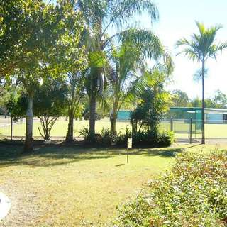 Thumbnail of 6 Deakin Close, GRACEMERE, QLD 4702