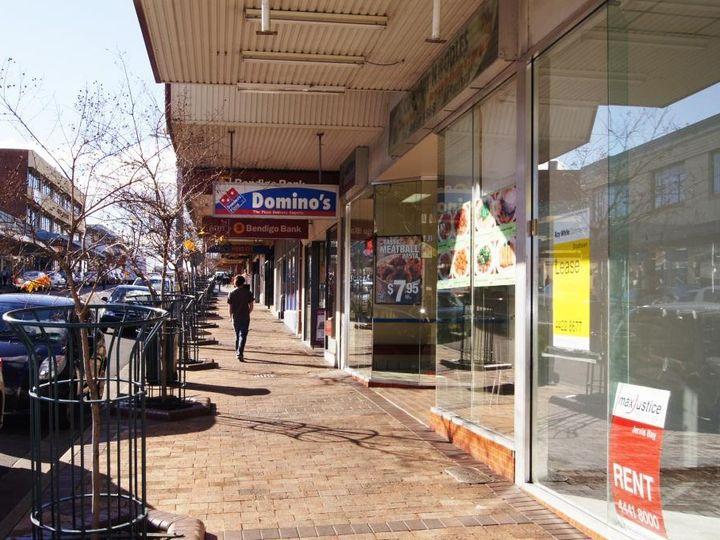 3/100-104 Kinghorne Street, Nowra, NSW