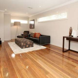 Thumbnail of 3A Chivers Avenue, GLEN WAVERLEY, VIC 3150