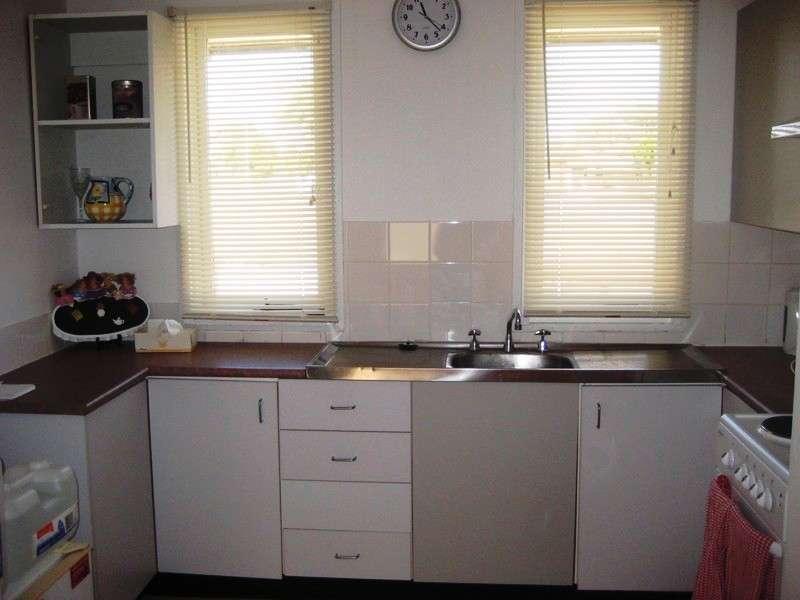 CONDOBOLIN, CONDOBOLIN, NSW 2877