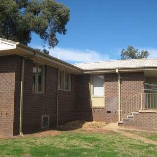 Thumbnail of CONDOBOLIN, CONDOBOLIN, NSW 2877