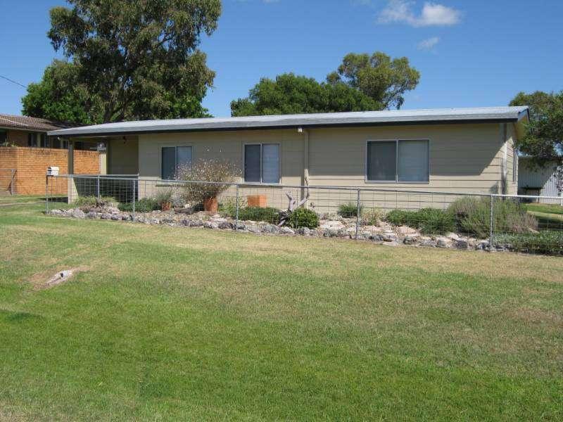 19 Frome Steet, ASHFORD, NSW 2361
