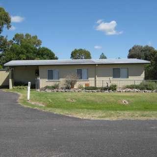 Thumbnail of 19 Frome Steet, ASHFORD, NSW 2361