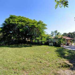 Thumbnail of 828 Waterworks Road, THE GAP, QLD 4061