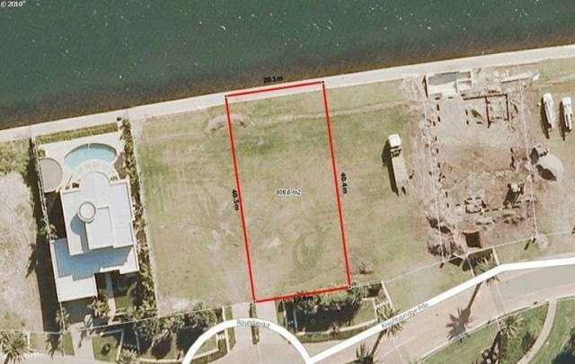 4 Knightsbridge Parade East, SOVEREIGN ISLANDS, QLD 4216