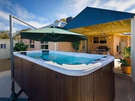 63 Whitebox Circuit, THURGOONA, NSW 2640