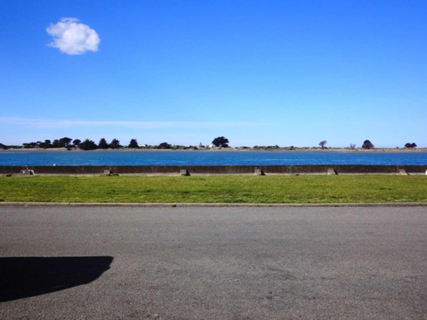 1/47 Beachville Road, REDCLIFFS, Christchurch City 8081