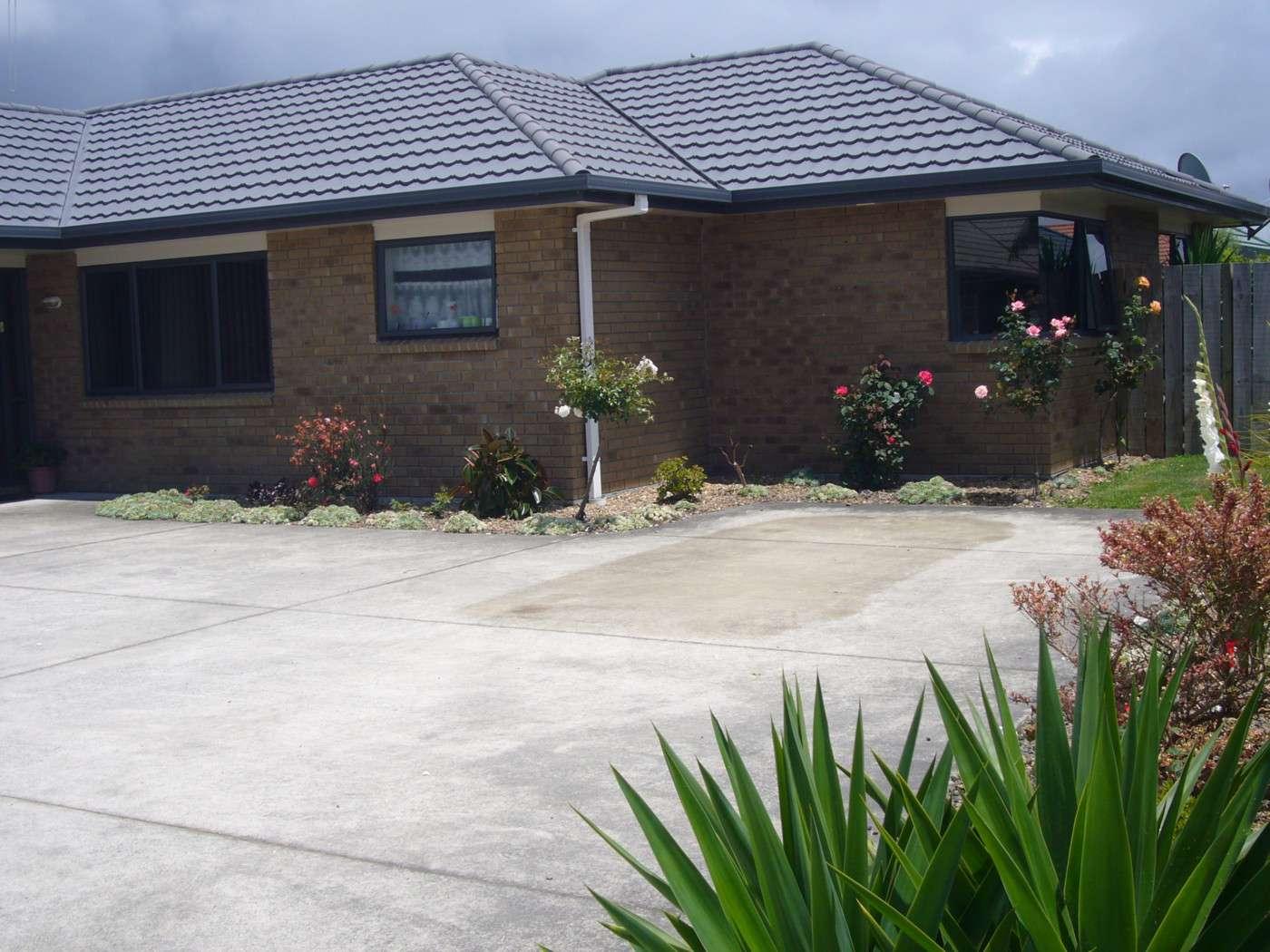 69 Summerland Crescent, Papamoa, Tauranga City 3187