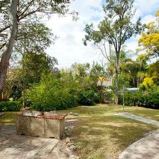 Thumbnail of 7 Jirrima Street, THE GAP, QLD 4061
