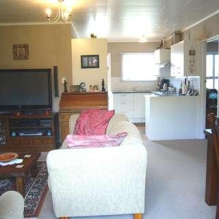 Thumbnail of Unit 3, 3 Kirkpatrick Place, Papamoa, Tauranga City 3187