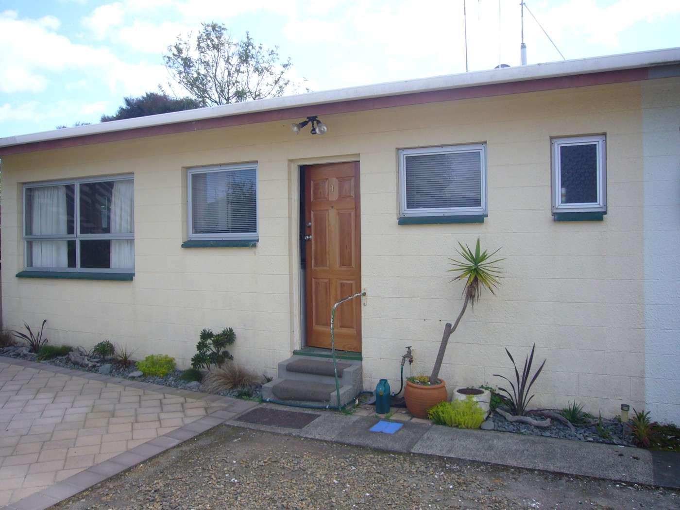 Unit 3, 3 Kirkpatrick Place, Papamoa, Tauranga City 3187