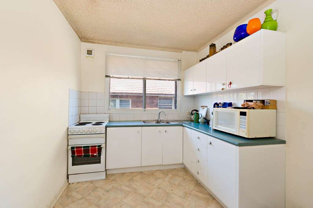 5/142-144 Stanmore Road, STANMORE, NSW 2048